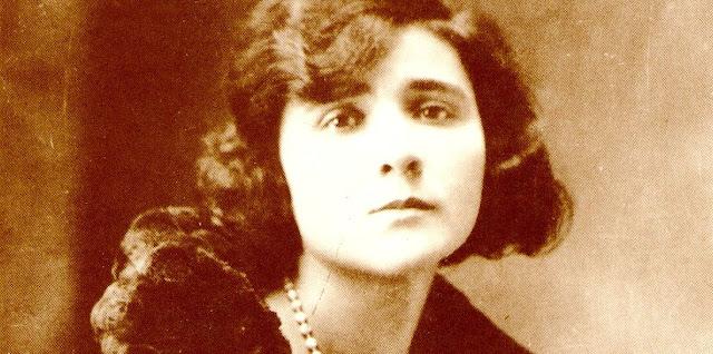 Florbela Espanca: alguns poemas