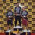 Clube de Tiro Sisaleiro promove a 1ª Etapa do Campeonato Sisaleiro de Saque Rápido e Tiro Rápido de Precisão