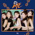 ITZY - IT'z ME [iTunes Plus AAC M4A]