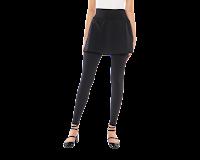 [Review] Legging Nyaman dan Fashionable dari Myrism, Cocok untuk Sehari-hari