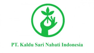 Info Lowongan Kerja Bandung SMK D3 S1 PT Kaldu Sari Nabati Indonesia (NABATI GROUP) Jawa Barat