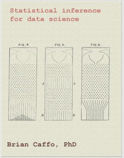 Statistical Inference for Data Science PDF