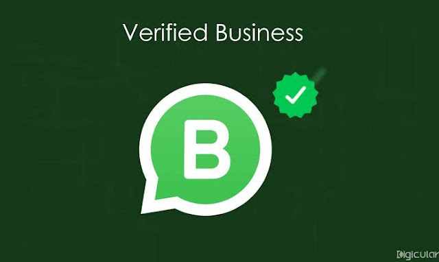 How To Verify WhatsApp Business Account in 2021 ?