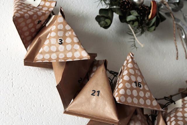 diy-calendario-avvento-paper-box-particolari