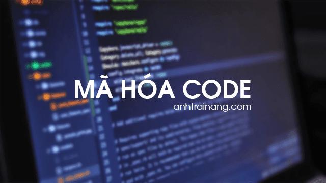 Một số trang web giúp giải mã những đoạn code đã được mã hóa
