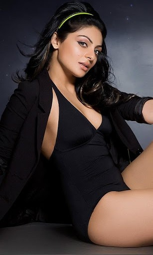 Endless Wallpaper Indian Punjabi Sexy Actress