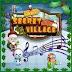 Farm Music Tours - Santa's Secret Village