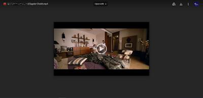 ঈগলের চোখ বাংলা ফুল মুভি । Eagoler Chokh Full HD Movie Watch
