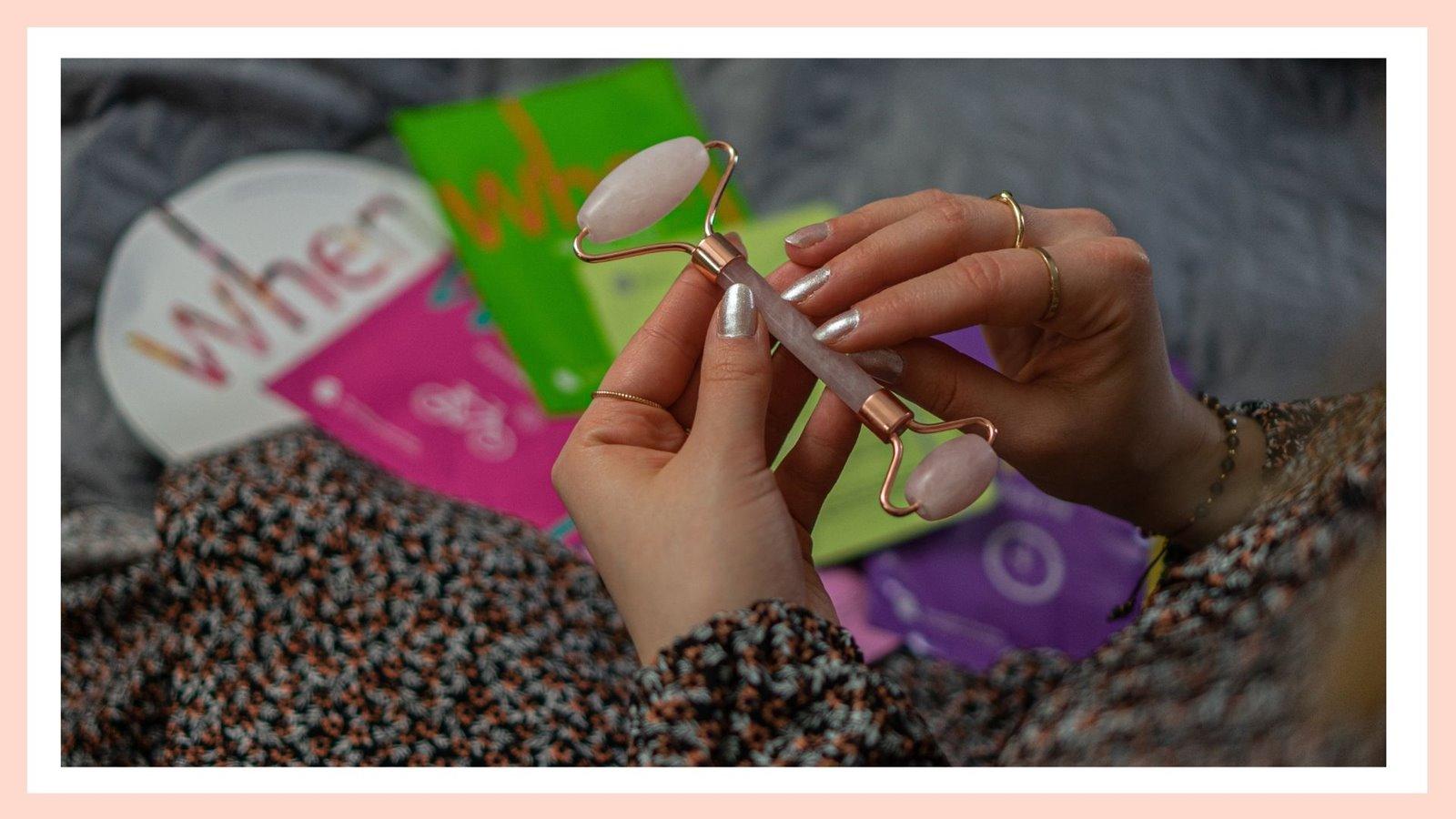 4 Jak używać maseczek w płachcie, jak często stosować, poznaj dobre maseczki w płachcie, jak nakładać błędy porady tipy, tanie naturalne when maski opinie koreańskie do twarzy szyi biustu