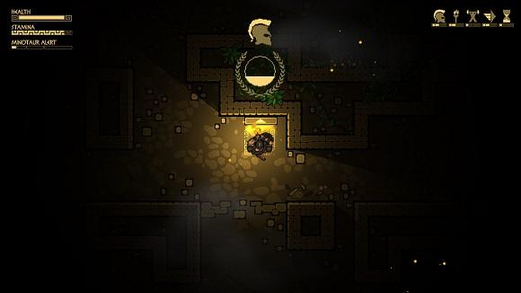 tauronos-pc-screenshot-www.deca-games.com-1