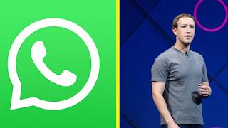 How whatsapp makes Money?