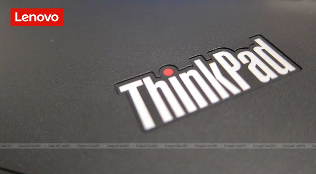 Lenovo Announces Nine New Thinkpad Models