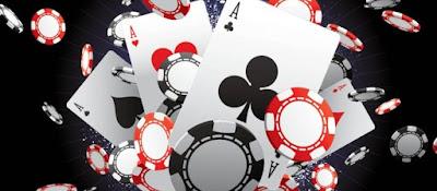 Situs Judi Poker QQ Qnline Terpercaya Dan Terbaik 2019