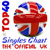[MP3][สากล]The Official UK Top 40 Singles Chart ประจำวันที่ 04 พฤษภาคม 2018 (04 05 2018) (320kbps)