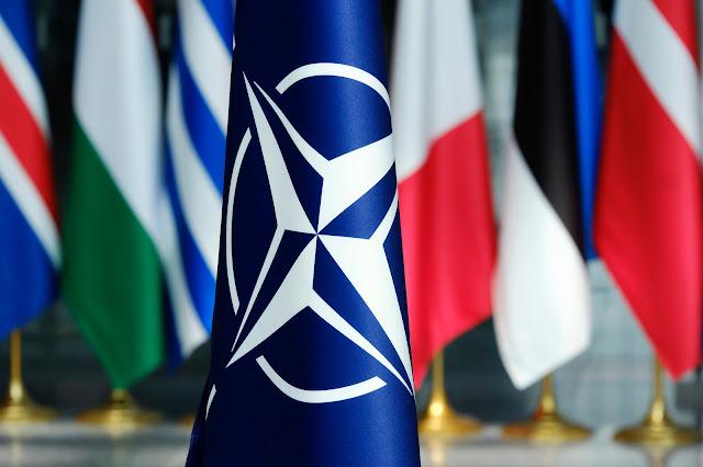 Διεθνοποίηση της τουρκικής επιθετικότητας και εμπλοκή του ΝΑΤΟ