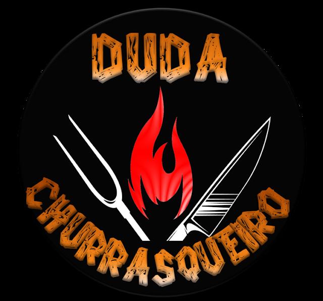 DUDA CHURRASQUEIRO