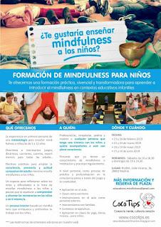 http://www.cocotips.es/formacion-mindfulness-para-educadores_curso-para-ensenar-mindfulness-a-los-ninos/