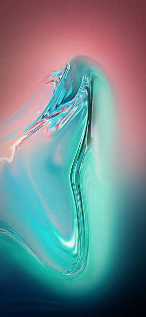 samsung s20+ wallpapers
