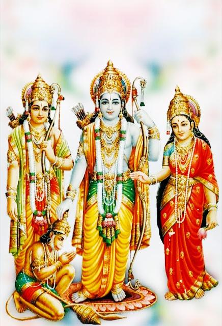 Ayodhya ram mandir.