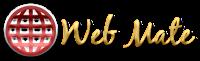 Web Design Services in Karnal