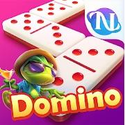 Apk Cheat Domino RP Mod Apk x8 Speeder