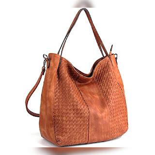 bag-handbag