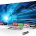 Tv-maker Vizio schikt vanwege persoonsgegevens