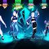 Just Dance® 2021 celebra el K-Pop con una colaboración con K/DA, ¡El nuevo track está disponible ahora! | Revista Level Up