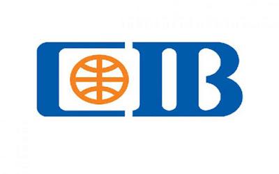 cib - bank