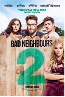 Download Film Neighbors 2 Sorority Rising (2016) 720p Ganool Movie