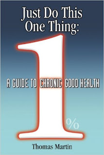 http://onepercenthealth.com/product/just-one-thing-guide-chronic-good-health