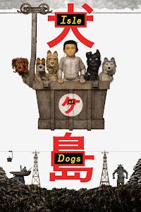 Isle of Dogs