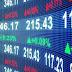 كيف يعمل سوق الأسهم بالضبط