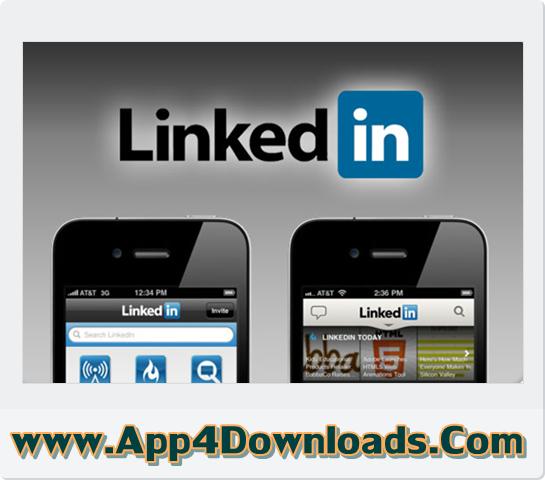 LinkedIn for Mobile 2016 Latest Version Download