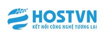 hosting hostvn