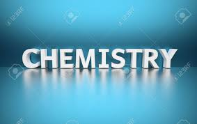 12th Chemistry Reduced Syllabus all Study Material Collection 2020-2021