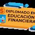 Diplomado en Educación Financiera | CONDUSEF