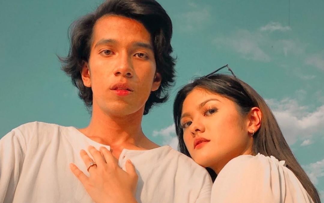 Sinopsis Drama Lelaki Lingkungan Cinta Lakonan Naim Daniel & Shasha Abedul