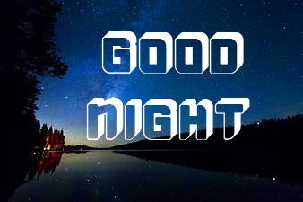 dil se good night shayari