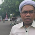 Menurut Ngabalin Tidak Ada Tolerir, Setiap Perusuh akan Berhadapan dengan Aparat TNI dan Polri.