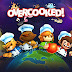 Overcooked Free on Epic Games Store Now! Again!