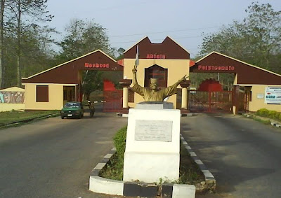 List of NUC, NBTE and NCCE Accredited Courses in Moshood Abiola Polytechnic [ABIOLAPOLY]