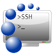Fresh SSH ID-SG-CA-UK-US 19 Mei 2015 |  F.D.S Share