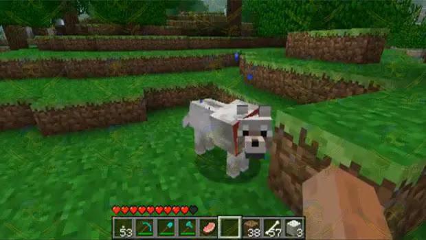 Minecraft-1.8.3-1.8-Mine-Completo-crackeado-ativado-crack-torrent-brasil-download-baixar-instalar-jogar-img-previa-6