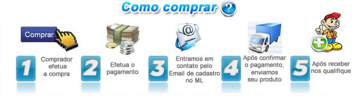 Forma-de-pagamento- Gps-Automotivo-Foston-Fs3d717-Tela7-polegados-bleutooth-Full-Hd-Camera-Re-Tv-digital-mapa3d-atualizado-alerta-radar-transmissorFM-02