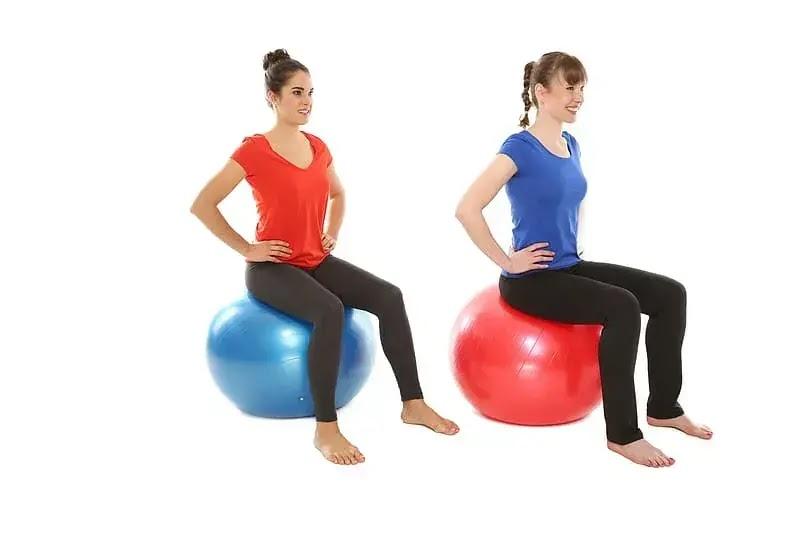 3 Best Leg Exercises for Women