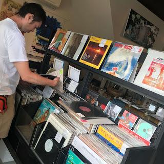 Library record,Noto,Kanazawa