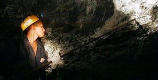"""Uno de los casos más conocidos es la mina de Las Cristinas, explotación aurífera explorada y estudiada por empresas canadienses que, posteriormente, perdieron la concesión por desacuerdos con el Gobierno de Chávez. Al final, la mina quedó desierta abriendo un espacio """"libre"""" ocupado por mineros ilegales ante la mirada del Estado. """"Lo extraordinario es que no hablamos de una mina clandestina, sino una explotación estatal cercada por un perímetro y custodiada por las fuerzas armadas"""", aclara el periodista venezolano Jorge Benezra. Un espacio donde, según él, pueden estar trabajando entre 25.000 y 30.000 personas aprovechando el vacío dejado por las autoridades sin generar ningún ingreso para las arcas del Estado."""