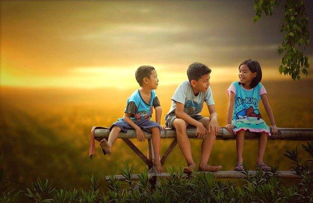 Mengenal Anak Disleksia