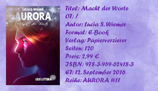 http://anni-chans-fantastic-books.blogspot.com/2016/08/rezension-lexi-littera-macht-der-worte.html